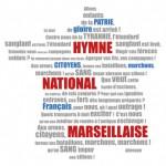 Marseillaise-Hymne français-1